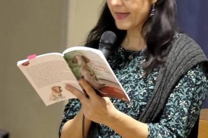 Le letture di Daniela Bertini - Il Gabbiano