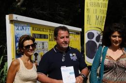 L'intervista con Marco Bravi - ENPA