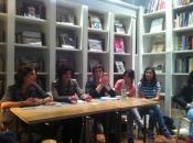 A Firenze libreria Brac