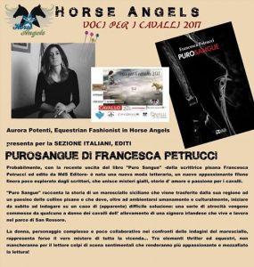 horse-angles-aurora-potenti